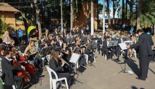 Banda_Bragança