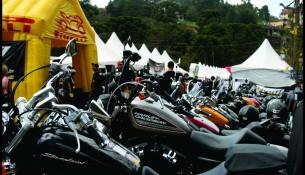 BikeFest_MonteVerde