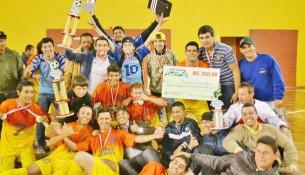 Campeonato_Camanducaia