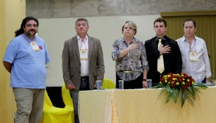Conferência_Bragança