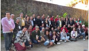 Conferência_Região