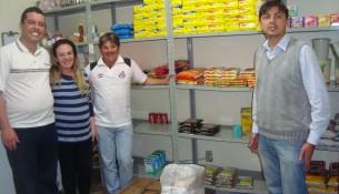 Doações_Camanducaia
