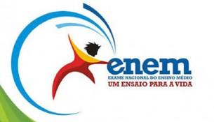 ENEM_Regiao