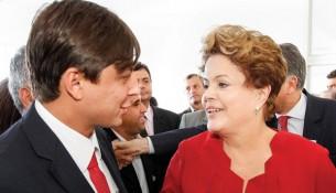 Edmar_Dilma_Camanducaia