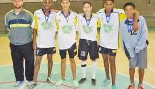 Esporte_Joanópolis