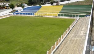 Estádio_Toledo