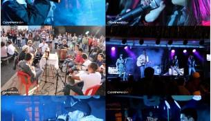 Festival_Inverno_Cambuí