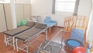 Fisioterapia_PedraBela