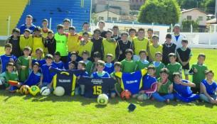 Futebol_Toledo