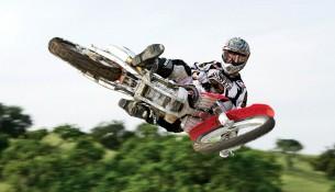 Motocross_Itapeva