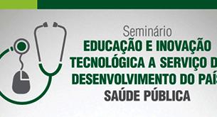 Seminário_PousoAlegre