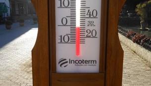 Temperatura_MonteVerde