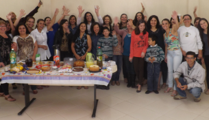 UAB_Bragança