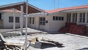 UBS_Joanópolis