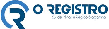Jornal O Registro