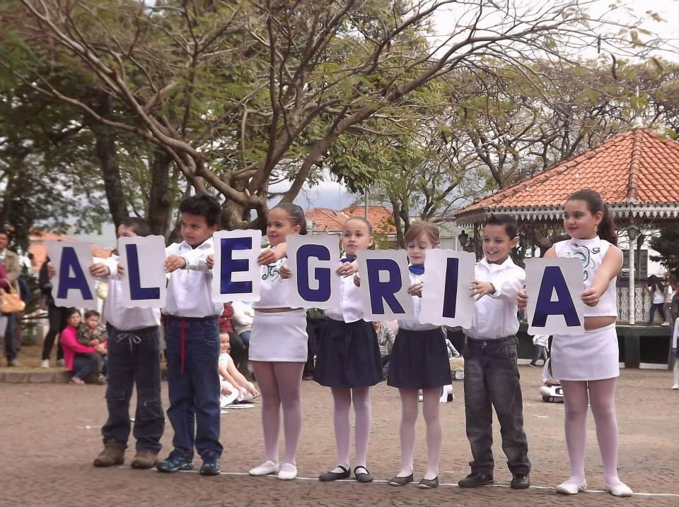 Fundação_Joanópolis