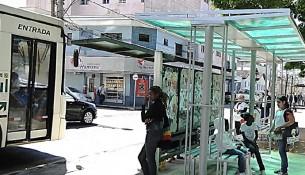 Ônibus_PousoAlegre