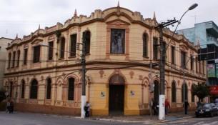 Biblioteca_PousoAlegre