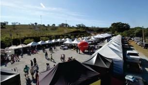 Motofest_Extrema