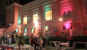 Museu_Bragança