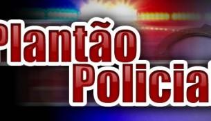 Plantão_Policial