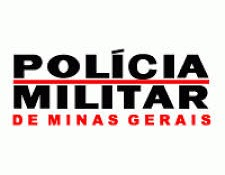 Polícia_MG