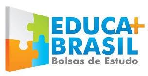 Programa_Educa+Brasil