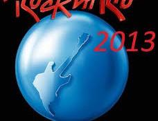 RockinRio_PousoAlegre