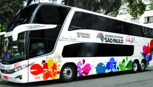 RodaSP_Joanópolis