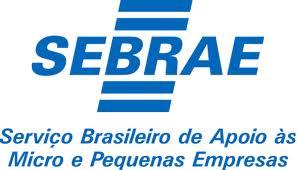 SEBRAE_Bragança