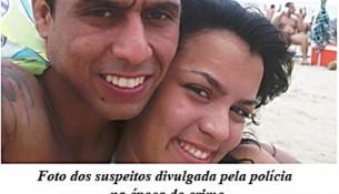 crimemala_braganca