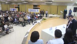 Conferenciamunicipaldesaude_bragancapaulista