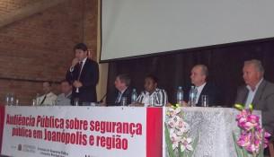 audienciapublica_seguranca_joanopolis