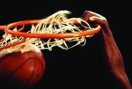 basquete_pousoalegre