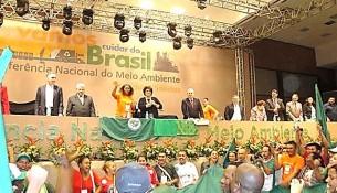 conferencianacionaldemeioambiente_bragancapaulista