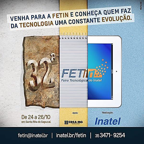 fetin_inatel_santaritadosapucai