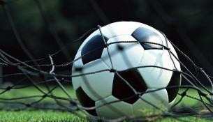 futebol_braganca