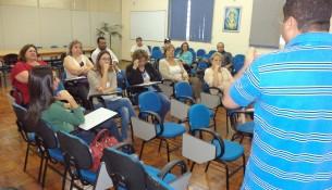 informatizacao_redeensino_bragancapaulista