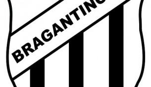 Bragantino_braganca