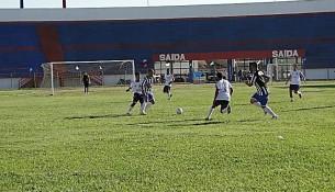 Esporte_pousoalegre (2)