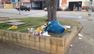 Lixo_extrema (2)