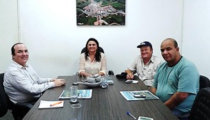 Turismo_Itapeva (1)