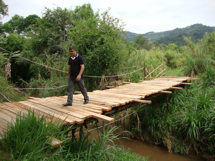 manutencao_pontes_bairrogrotinha_estiva1