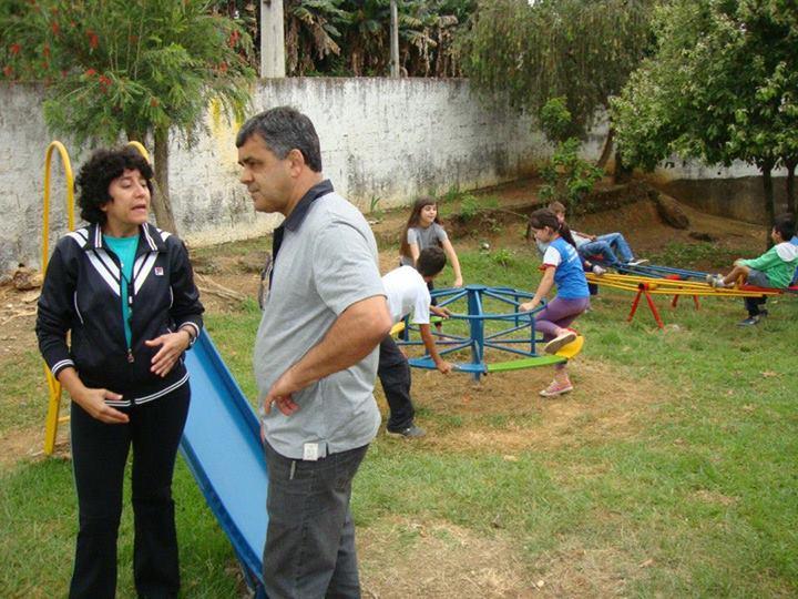 reformas_parquinhos_estiva