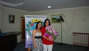 PNAIC_piracaia (2)