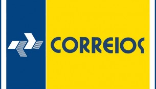 concursocorreios_regiao