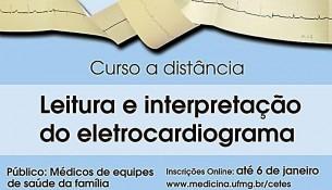 curso_leituraeinterpetacao_eletrocardiograma_regiao_ufmg