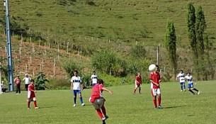 futebol2_cambui