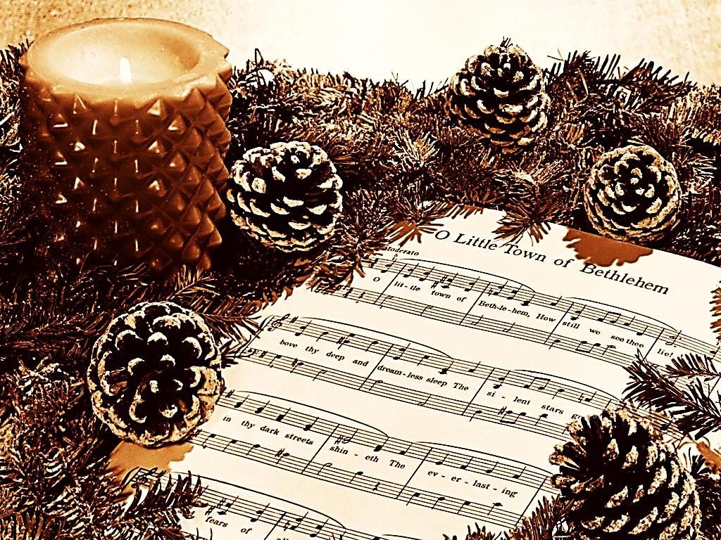 partitura-natal_joanopolis