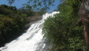 Cachoeirapretos_joanopolis